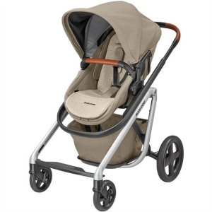 Maxi-CosiLila™ 多功能婴儿车