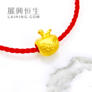 15% Off 24k Hard Gold or Up to $50 OffDealmoon Exclusive: Lai Hing Group Sale