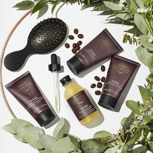 Up to 44% OffDealmoon Exclusive: Grow Gorgeous Selected Hair Care Sale