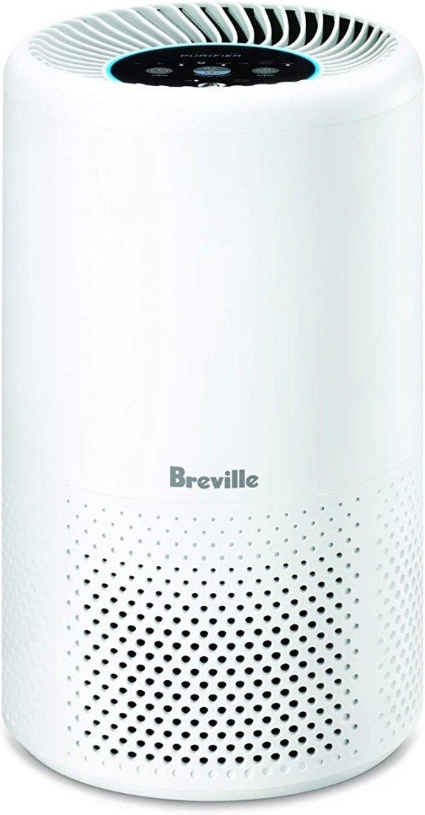 空气净化器, White, LAP150WHT