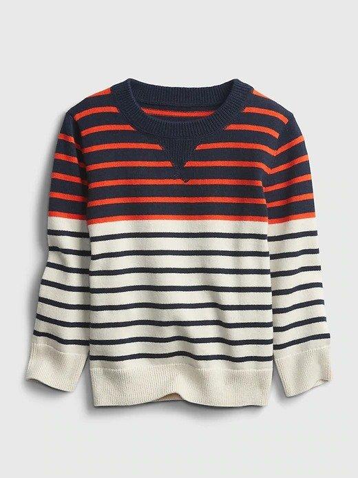 男婴、小童毛衣