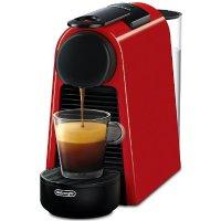 Nespresso 迷你胶囊咖啡机