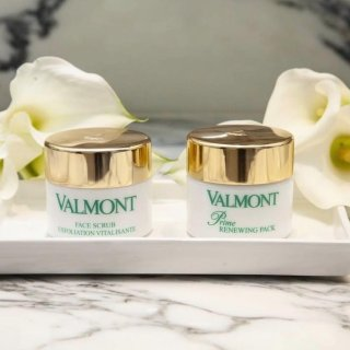 Extra 20% OffDealmoon Exclusive: Valmont Beauty Sale