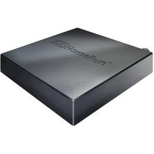 $99.99SiliconDust HDHomeRun CONNECT QUATRO 卫星电视盒