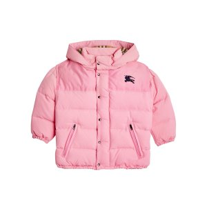 9f3610b5ef77 Kids Burberry Sale   Neiman Marcus Up to 40% Off - Dealmoon