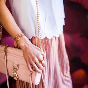 Last Day: Dealmoon Exclusive Early Access!Extra 25%+Up to 70% Off M.A.C Crossbody Handbags @ Rebecca Minkoff