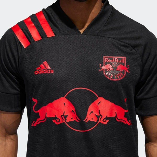 New York Red Bulls T恤