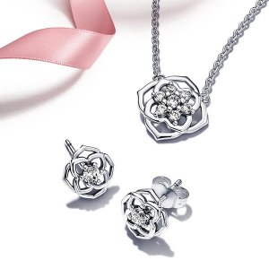 Up to 40% OffPANDORA Jewelry Sale