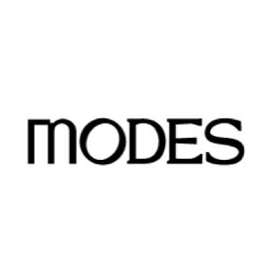 全场8折 + 包邮MODES 正价服饰美包美鞋热卖 收Jennie同款$380