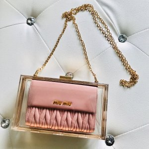 $19.99Women's Evening Bag @ Amazon.com