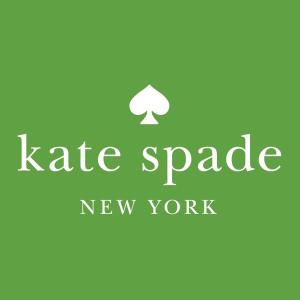 奥莱区5折起  新品可减$100Kate Spade官网 甜美名媛美包双重促 爱心转扣包$203