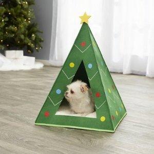FRISCO宠物小屋