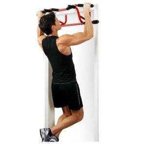 GOFIT 多用途健身架