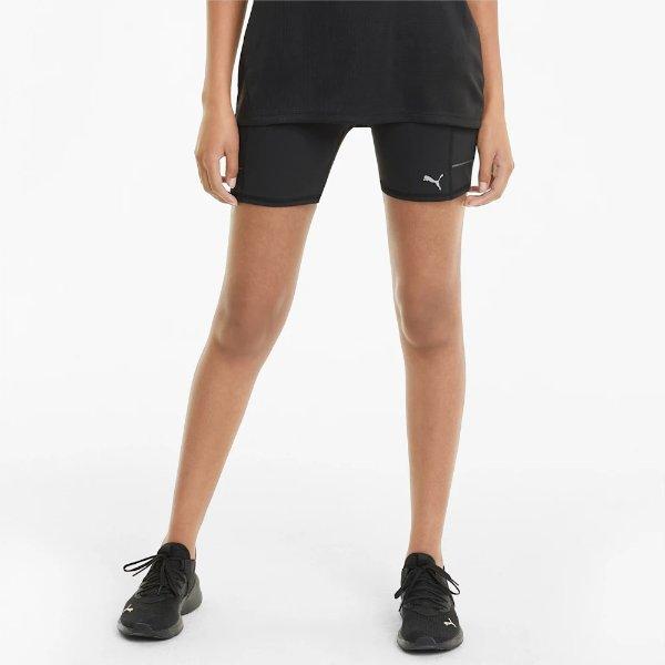 Favorite 运动短裤