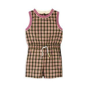 f907b0d59bf6 Burberry Kids Clothing Sale   Bloomingdales Last Day  Up to 55% Off ...