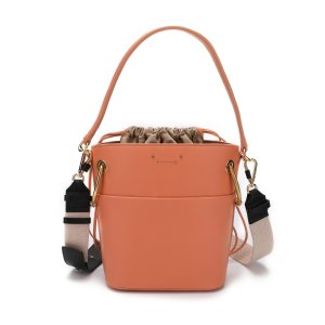 ChloeMedium Roy Bucket Bag