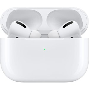 Free ShippingApple Airpods: Gen 2 $119 or Airpods Pro $210