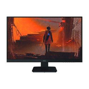 $149.99 (原价$249.99)Dell D2719HGF 27