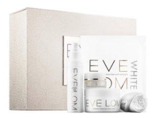 The Perfecting Ritual - Eve Lom   Sephora