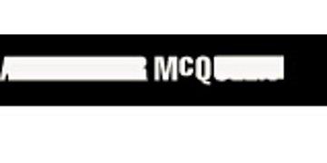 mcq.com