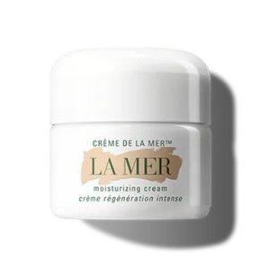 La Mer神奇面霜(多规格)