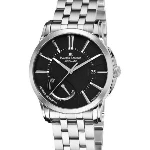 Extra $20 OffDealmoon Exclusive: MAURICE LACROIX Pontos Men's Watch
