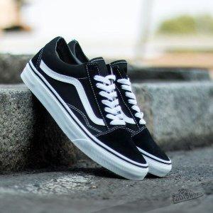 B1G1 50%OFF+Extra 15% OFF+FSFamous Footwear Men's Sneaker Sale