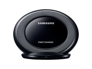 Samsung Fast Charge Wireless Charge Stand