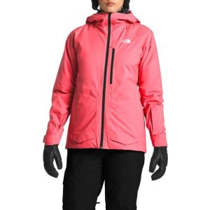 The North Face Sickline Insulated Jacket - Women's | REI Co-op