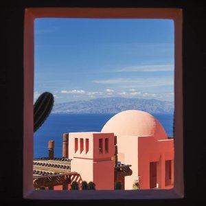 超美粉红酒店大盘点 欧洲篇浪漫怎么能少了PINK | 谁还不是个公主咋滴
