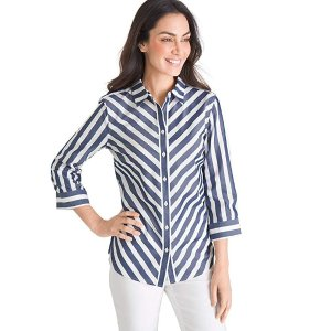 8ed88834300891 Chico s Apparel for Women   Amazon.com Up to 40% Off - Dealmoon