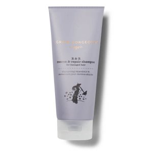 Grow GorgeousRepair Shampoo 190ml