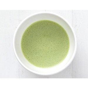低至6.5折门槛降低:JAPAN CENTRE 精选抹茶绿茶产品打折,抹茶控别错过