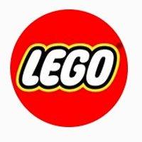Lego 积木玩具大促 全民都爱玩