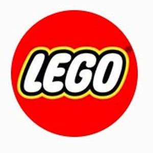 额外8.5折 收藏款过山车仅$385近期好价:Lego 积木玩具大促 全民都爱玩
