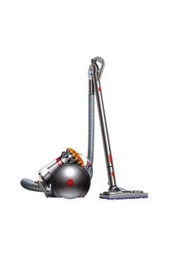 Big Ball Multi Floor vacuum cleaner