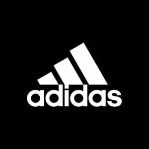 低至3.7折 $6收防尘口罩3副加拿大pd好价: Adidas 运动鞋服 $30收大童贝壳鞋