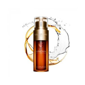 ClarinsDouble Serum Complete Age Control Concentrate - 30ml