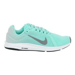 NikeWomen's Downshifter 8 Running Shoes