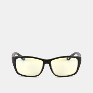 $29 Gunnar Optiks Blue Light UV Glasses