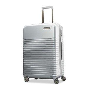 SamsoniteSamsonite Spettro 25寸万向轮行李箱