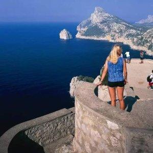 西班牙度假胜地斯图加特往返马略卡岛低至€14,堪比德国天票