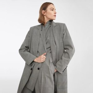 Up To 50% OffMax Mara @SSENSE