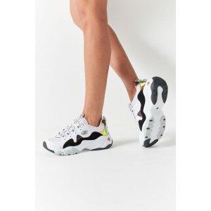 D'Lites 3 运动鞋