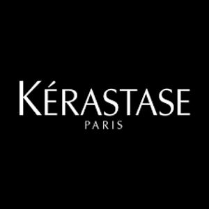 低至7.5折+送4件套(价值$72)黑五独家:Kerastase 卡诗洗护 收黄金发油抚平毛躁、黑钻系列