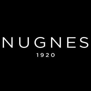 4折起 Kenzo小虎头T恤€61.75法国打折季2021:Nugnes 夏促 收Kangol、Pinko、MaxMara等