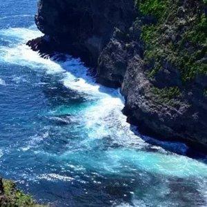 6折 含往返机票和7-14晚酒店南纬8度的海洋珍珠 巴厘岛度假套餐 人均£549起
