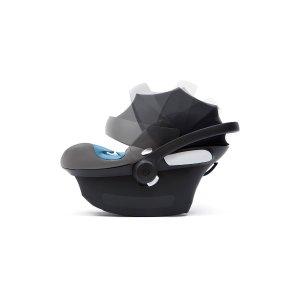 CybexAton M SensorSafe婴儿安全座椅和基座