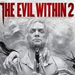 The Evil Within 2 - PlayStation 4 / Xbox One