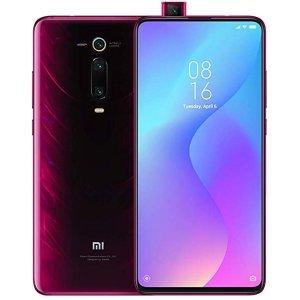 Xiaomi Mi 9T  6 + 128 Go